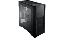 Corsair Carbide 300R Window