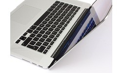 Apple MacBook Pro Retina (MC976N/A)