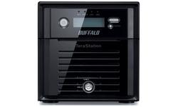 Buffalo TeraStation 5200 6TB