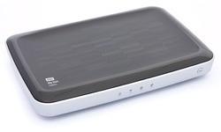 Western Digital My Net N900
