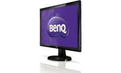BenQ GL2055