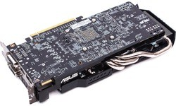 Asus HD7870-DC2TG-2GD5-V2