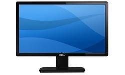 Dell IN2030