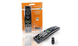 Conceptronic Windows Media Center Remote Control