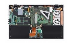 Sony Vaio Z (2012) SVZ1311C5E