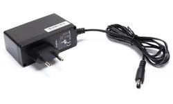 Belkin AC 1000 DB WiFi Dual-Band AC+ Gigabit Router