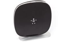 Belkin AC 1200 DB WiFi Dual-Band AC+ Gigabit Router