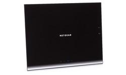 Netgear R6200