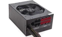 Zalman ZM1250 Platinum 1250W