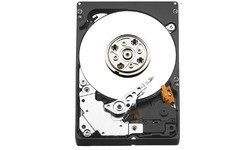 Western Digital Xe 450GB