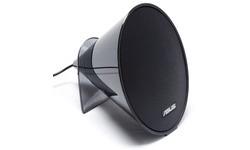 Asus MS-100 USB-powered speaker