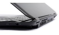 Acer Aspire S5-391-53314G12akk