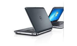 Dell Latitude E5530 (5530-3677)