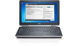 Dell Latitude E6330 (6330-3738)