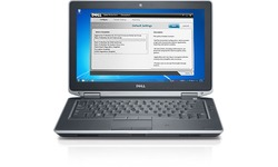 Dell Latitude E6330 (6330-3752)