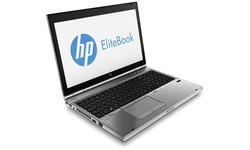 HP EliteBook 8570p (B6Q05EA)
