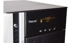 Thecus N8850