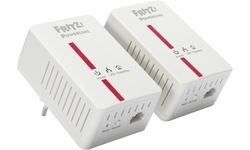 AVM Fritz!Powerline 500E kit