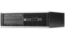 HP Compaq Elite 8300 SFF (B0F32ET)