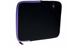 Videoseven TD23 Purple