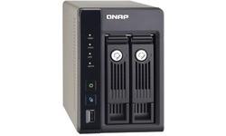 QNAP TS-269 Pro