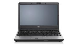 Fujitsu Lifebook S792 (VFY:S7920MXP21NL)