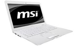 MSI X370-479NL