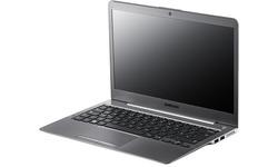 Samsung NP530U3C-A04UK