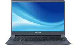 Samsung NP900X3C-A04UK