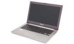 Asus Zenbook Prime UX32A-R3001V