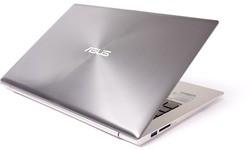 Asus Zenbook UX32VD-R3001V