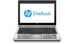 HP EliteBook 2570p (B6Q09EA)