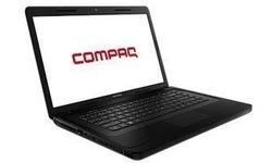 Compaq Presario CQ57-302SA (QJ003EA)