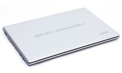 Acer Aspire One 756-877B2ss
