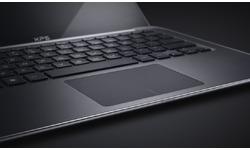 Dell XPS 13 (321X-4582)
