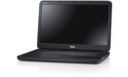 Dell Inspiron N5050 (5050-4469)