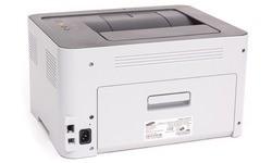 Samsung CLP-365W
