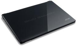 Acer Aspire One 756-877B2kk