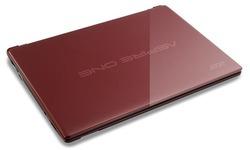Acer Aspire One 756-877B2rr