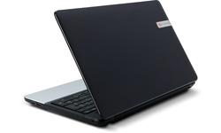 Packard Bell EasyNote TE11HR-3163NL