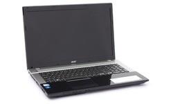Acer Aspire V3-731-B9706G50Makk
