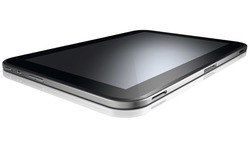 Toshiba AT300 32GB