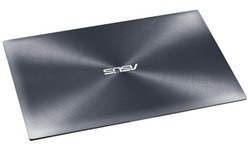 Asus Zenbook Prime UX31A-R4004V-BE