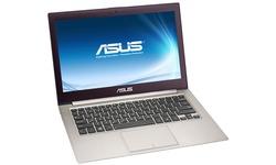 Asus Zenbook UX32VD-R4002V-BE