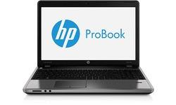 HP ProBook 4540s (B0Y68EA)