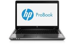 HP ProBook 4740s (B0Y85EA)