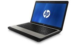 HP 630 (C1M15EA)