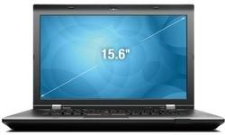 Lenovo ThinkPad L530 (N2S2TMB)