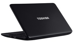 Toshiba Satellite Pro C870-11R (BE)