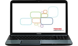 Toshiba Satellite L855-123 (BE)
